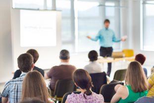 Training Arbeidstoeleiding- Van visie naar verandering1
