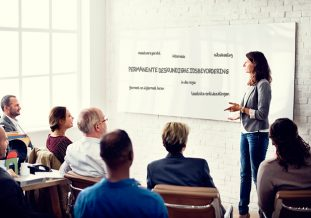 Alle workshops en trainingen