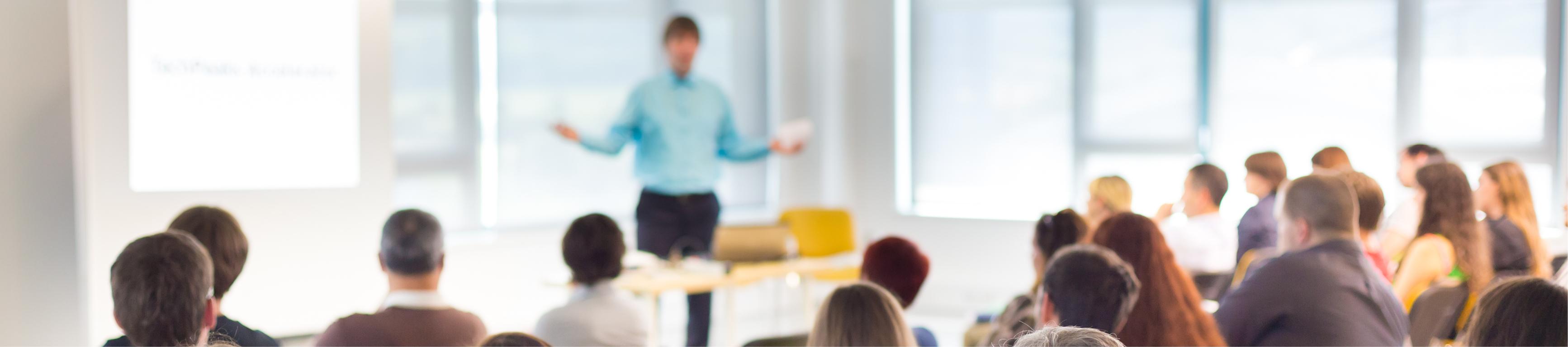 Training-Arbeidstoeleiding-Van-visie-naar-verandering