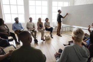 opleiding-arbeidstoeleiding