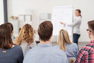 opleiding-arbeidstoeleiding-vervolgdeel